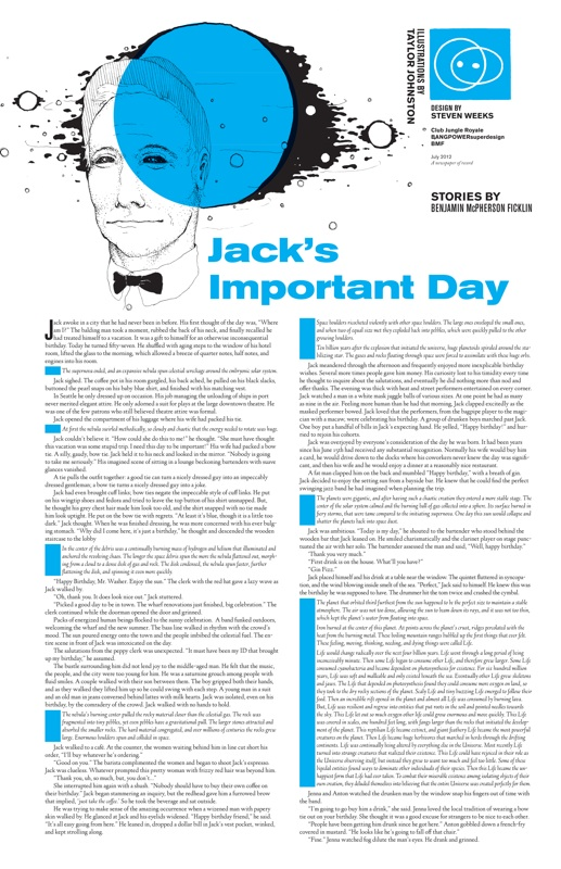 jacksimportantdaywebsite